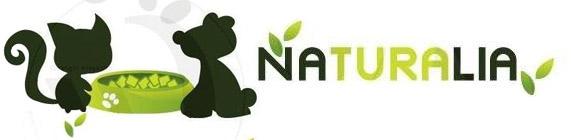 Asociación Naturalia